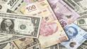 ¿Cuál es el precio del dólar y tipo de cambio hoy 11 de octubre en México?