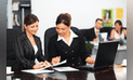 Se requieren más mujeres en el campo laboral