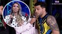 Nicola Porcella arremete contra Sheyla Rojas y ella le responde [VIDEO]