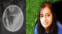 Comas: último registro de escolar desaparecida que habría sido captada en Facebook [VIDEO]