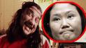 Facebook: ¿'El Bananero' le envió un mensaje de apoyo a Keiko Fujimori tras detención? [VIDEO]