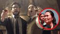 Facebook viral: 'Keiko Ciao' es la canción que le dedican a Keiko Fujimori para 'trolearla' [VIDEO]