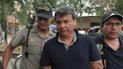 Tarapoto: Detienen a 9 personas vinculadas en aportes de Fuerza Popular