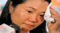 Google Maps: ¿Dónde está recluída Keiko Fujimori? Aquí te mostramos todas las imágenes