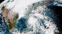 El huracán Michael deja una escena de guerra en Florida