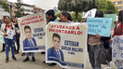 Junín: familiares buscan a joven desaparecido hace cinco días