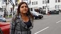 "Beteta: ""Keiko Fujimori trabaja 24 horas en Fuerza Popular""[VIDEO]"