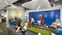 Laboral: Remodelar tu oficina puede incrementar tu nivel de productividad en el trabajo