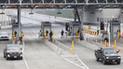 Vía de Evitamiento y Línea Amarilla: MML rechaza alza de precio de peajes