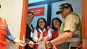Inauguran Centro de Emergencia Mujer para disminuir casos de violencia en Moquegua