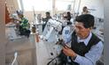 MTPE insertó a 41 mil personas en el mercado laboral