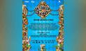 """Junín: Anuncian fecha de inicio del """"Oktobeer Fest"""" para el 27 y 28 de octubre"""