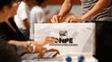 Voto viciado prevaleció en elecciones regionales de Piura