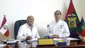 Instalan primer Comité de Información Minero-Energético en Moquegua