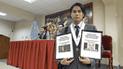 Piden declarar en emergencia Fiscalía de Tacna