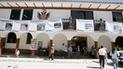 Cusco: Contraloría detectó perjuicio por más de S/ 1.5 millones en Urubamba
