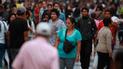 Banco Mundial: Perú debe invertir en capital humano para mejorar su economía