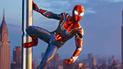 Primer póster de 'Spider-Man: Lejos de casa' provoca euforia en fans de Marvel [VIDEO]