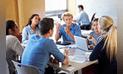 Empleo: Cómo hacer para que los nuevos trabajadores alcancen todo su potencial