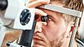 El 81% de peruanos que sufre de ceguera son personas de 50 años