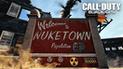 Call of Duty Black Ops 4 Blackout: Recorrer todo el mapa tomaría 12 horas aproximadamente [VIDEO]