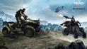 Call of Duty Black Ops 4: Usuarios lamentan no tener CoD en Nintendo Switch