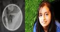 Comas: Escolar desaparecida fue hallada y rescatada por un grupo de niños [VIDEO]