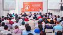 Trujillo: capacitarán sobre agricultura de precisión en Coniagro 2018
