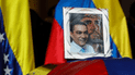 Venezuela: ¿Qué dice la oposición sobre el suicidio de Fernando Albán?
