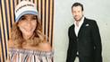 Gabriel Soto destinará jugosa pensión a Geraldine Bazán por su divorcio