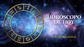 Ver el Horóscopo de hoy: viernes 12 de octubre del 2018 por Jhan Sandoval [VIDEO]