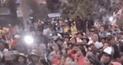 Huancavelica: Pobladores expulsan a extranjeros tras asesinato de joven [VIDEO]