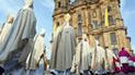 Escocia: Monjas y sacerdotes abusaron de niños huérfanos por más de 60 años