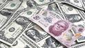 ¿Cuál es el precio del dólar y tipo de cambio hoy 12 de octubre en México?