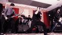 Chiclayo: realizarán concierto de rock de apoyo a escolares