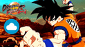 Oferta: Dragon Ball Fighterz a 64 soles si lo compras con un amigo en Nuuvem