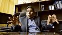 Mario Melo: Arequipa Renace necesita de una total reestructuración