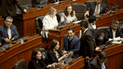 Aprueban proyecto de ley para evitar que Alberto Fujimori regrese a prisión