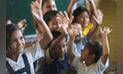 Junín: inician elaboración descentralizada del Proyecto Educativo Nacional