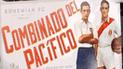 Perú vs Chile: recuerda al denominado 'Combinado del Pacífico' que brilló en Europa