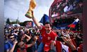 Perú vs Chile: Amistosos de selección peruana movieron más de 700.000 dólares en publicidad