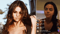 Selena Gomez alarmó a fans con mensaje antes de ingresar a centro psiquiátrico [VIDEO]