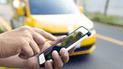 Hasta 500 soles al mes podrías ahorrar si guardas tu auto y usas taxi por aplicativo