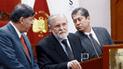 """Por amplia mayoría, el TC declara que la """"Ley Mordaza"""" es inconstitucional"""