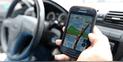Google ya compite con Uber tras lanzamiento de servicio de taxi compartido