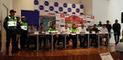 Junín: Caminos del Inca será del 20 al 28 de octubre