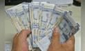 El sueldo mínimo en Bolivia es mayor que en Perú, ¿y en otros países?
