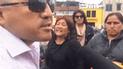 """Keiko Fujimori: simpatizantes dicen que pagarían """"pollada de S/ 400"""" para ayudarla"""