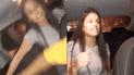 Facebook: joven amenazó y agredió a conductor de Uber en Miraflores [VIDEO]