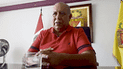 Fiscalía cita a exalcalde de Tacna para declarar sobre reunión con fiscal Vega [VIDEO]